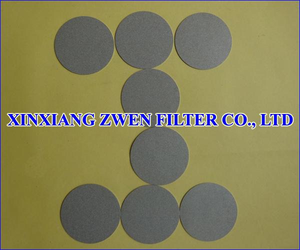 Sensor_SS_Powder_Filter_Disc.jpg