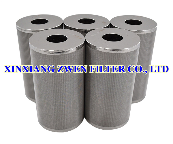 Washable_Stainless_Steel_Sintered_Filter_Element.jpg