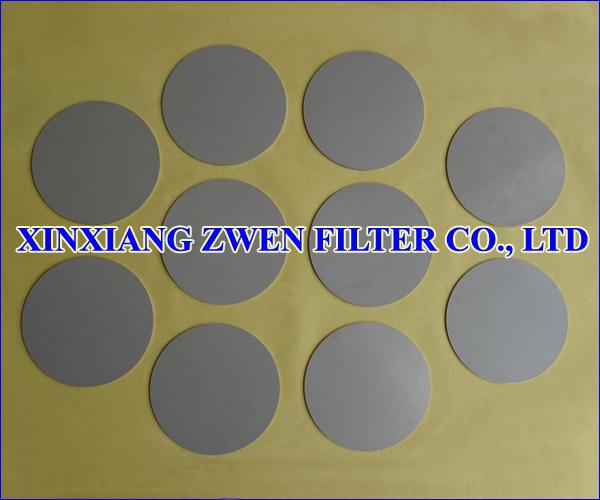 Um_Ti_Filter_Disc.jpg