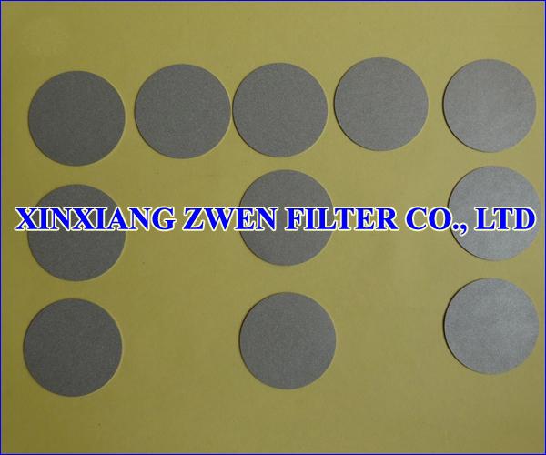Polymer_Extrusion_Device_Metal_Porous_Filter_Disc.jpg