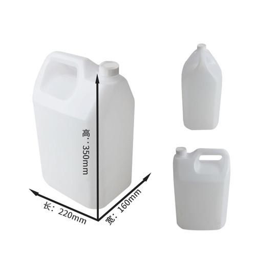 9.5公斤塑料桶