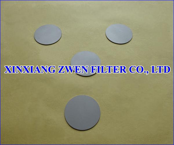 Stainless_Steel_Sintered_Filter_Disk.jpg