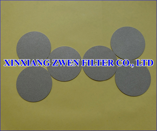Sensor_Stainless_Steel_Sintered_Powder_Filter_Disc.jpg
