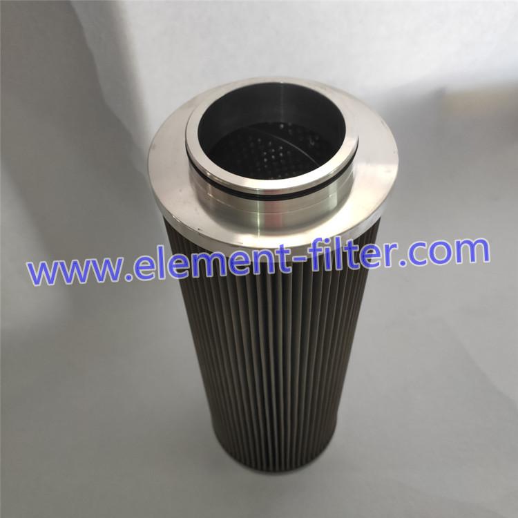 电厂回油过滤器滤芯V6021V4C03