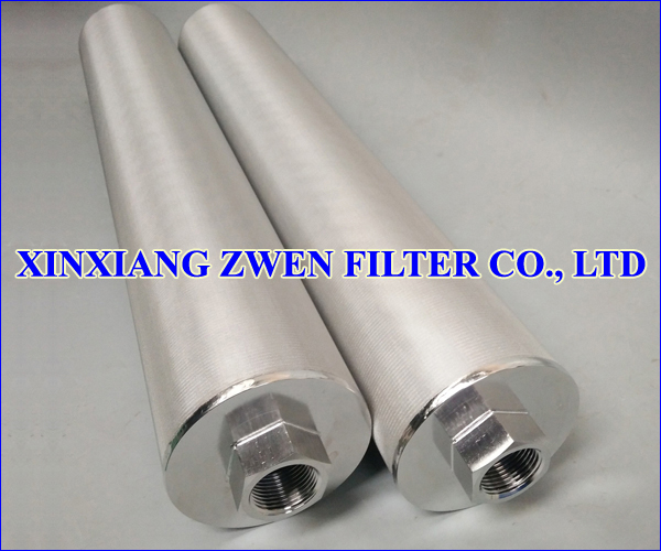 Backwash_Sintered_Wire_Cloth_Filter_Element.jpg
