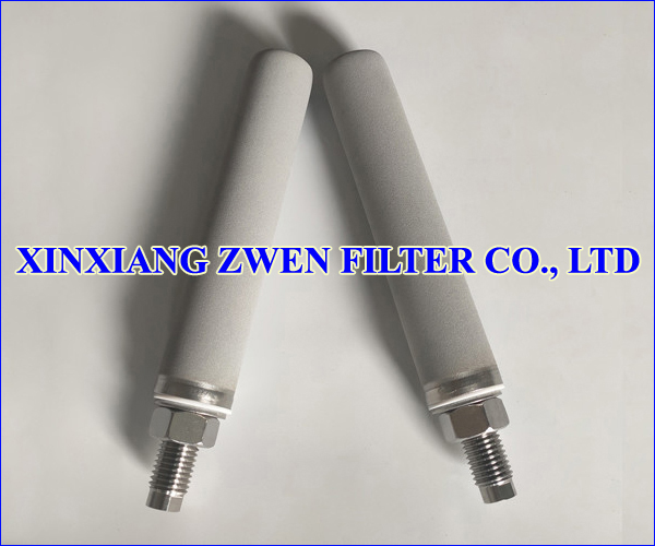 Ti_Sintered_Porous_Filter_Cartridge.jpg