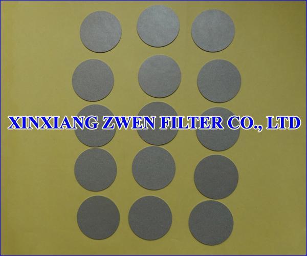 SS_316L_Porous_Filter_Disc.jpg