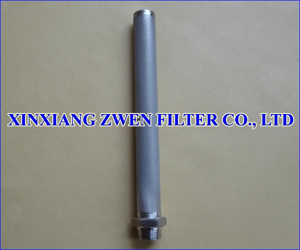 Sintered_Powder_Filter_Rod.jpg