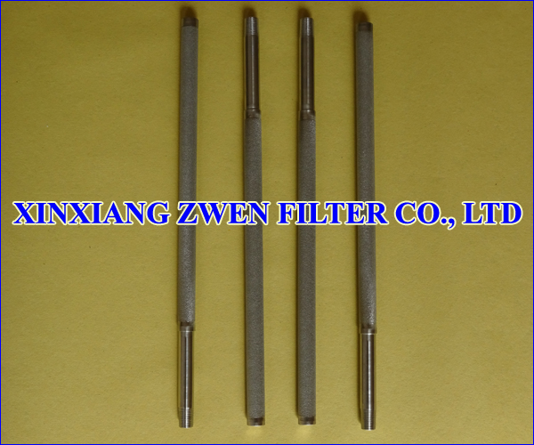 Stainless_Steel_Sintered_Powder_Filter_Element.jpg