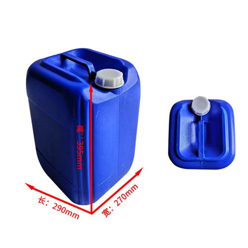 25升塑料桶