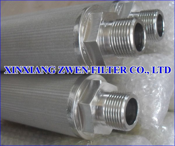 Multilayer_Sintered_Filter_Element.jpg
