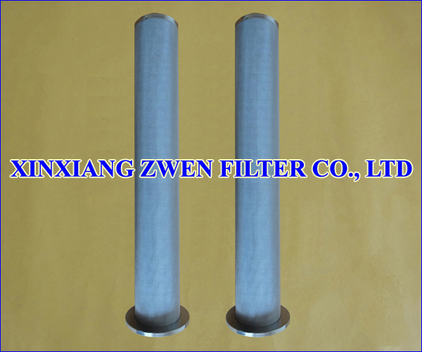 Washable_Sintered_Mesh_Filter_Element.jpg