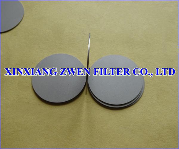Micron_Titanium_Powder_Filter_Disc.jpg