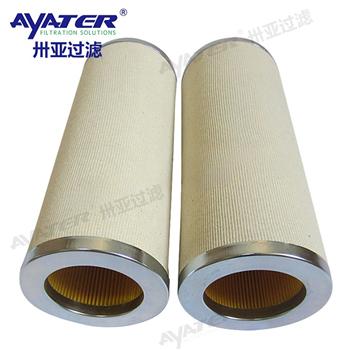 空气除水聚结器滤芯FHP710X1聚结器滤芯