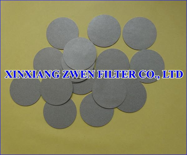 SS_Sintered_Powder_Filter_Disc.jpg