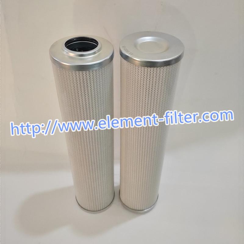 英德诺曼液压油滤芯01.E150.40G.30.E.P