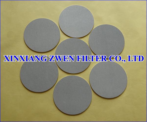 316L_Sintered_Powder_Filter_Disk.jpg