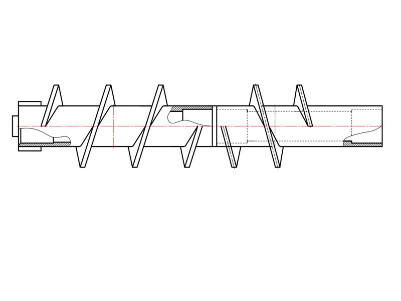垃圾压榨机内部螺旋展示图.jpg