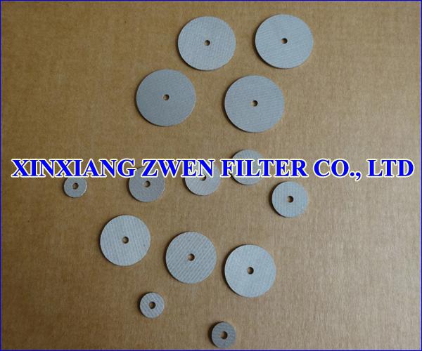 SS_Sintered_Circular_Filter_Disc.jpg
