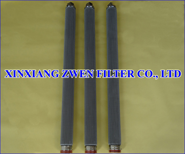 Code_7_Stainless_Steel_Pleated_Filter_Cartridge.jpg