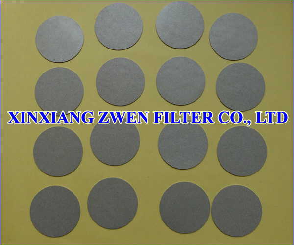 Polymer_Extrusion_Device_SS_Sintered_Porous_Filter_Disc.jpg