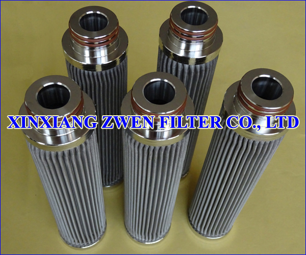 Polymer_Filtration_Stainless_Steel_Pleated_Filter_Element.jpg