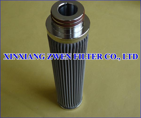 222_Pleated_Metal_Filter_Cartridge.jpg