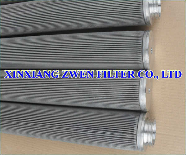 222_Pleated_Metal_Filter.jpg