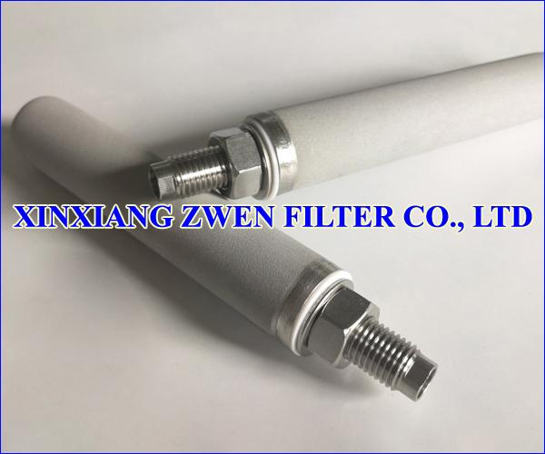 Titanium_Filter_Cartridge.jpg