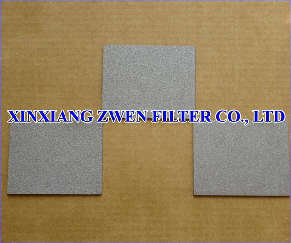 Sintered_Porous_Filter_Sheet.jpg