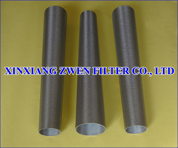 Conical_Sintered_Filter_Tube.jpg