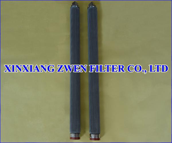 Pleated_Sintered_Fiber_Felt_Filter_Element.jpg