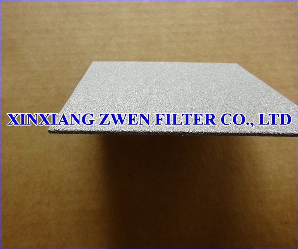 Metal_Powder_Filter_Sheet.jpg