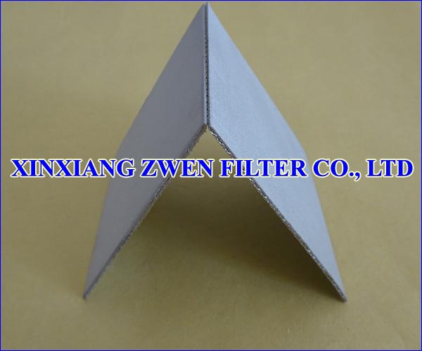 Multilayer_Sintered_Wire_Cloth.jpg