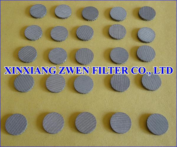 Stainless_Steel_Sintered_Mesh_Filter_Disc.jpg