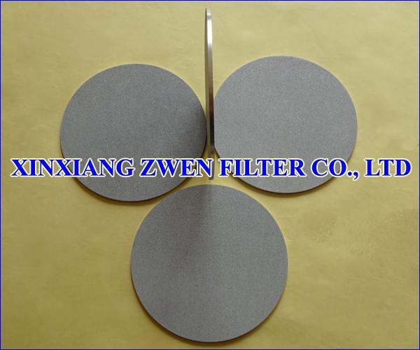 Metal_Powder_Filter_Disc.jpg