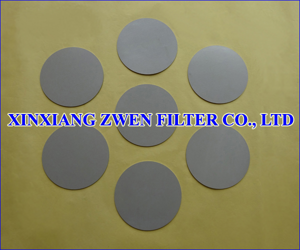 316L_Sintered_Powder_Disc.jpg