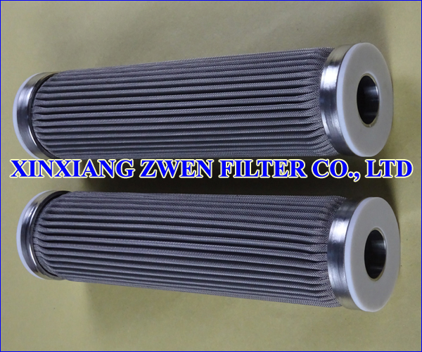 Stainless_Steel_Pleated_Candle_Filter_Cartridge.jpg