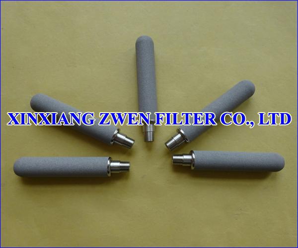 Metal_Sintered_Powder_Filter_Cartridge.jpg