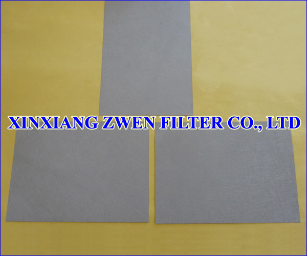 High_Temperature_Resistance_Sintered_Fiber_Felt.jpg