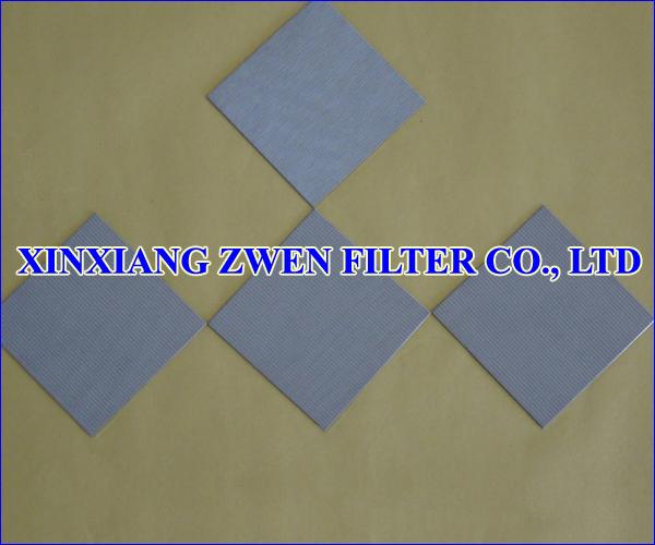 Backwash_Sintered_Filter_Sheet.jpg