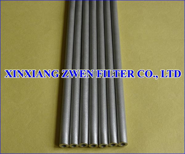Stainless_Steel_Sintered_Porous_Filter_Tube.jpg