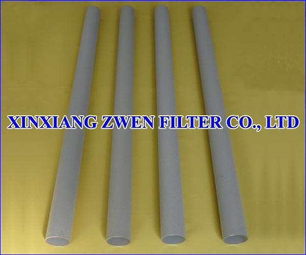 Micron_Stainless_Steel_Sintered_Powder_Filter_Tube.jpg