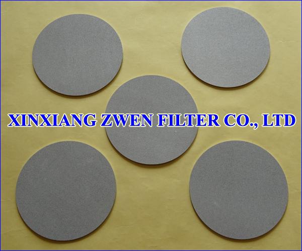 Polymer_Extrusion_Device_316L_Sintered_Powder_Filter_Disc.jpg