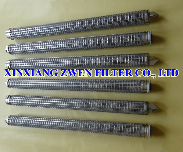 226_Pleated_Stainless_Steel_Filter_Cartridge.jpg