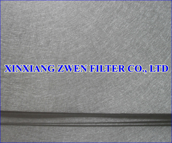 316L_Sintered_Metal_Fiber_Felt.jpg
