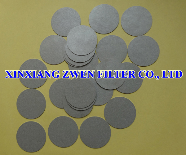 Polymer_Extrusion_Device_SS_Powder_Filter_Disc.jpg