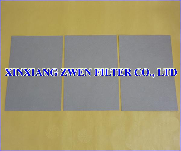 Sintered_Metallic_Fiber_Felt.jpg