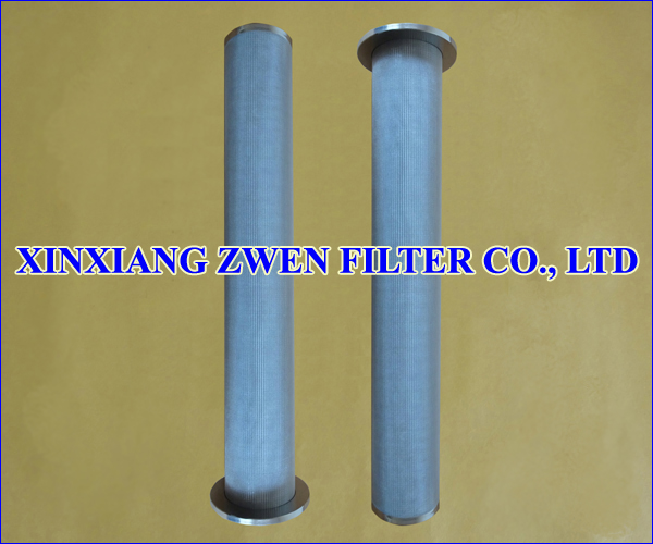 Stainless_Steel_Porous_Filter_Cartridge.jpg
