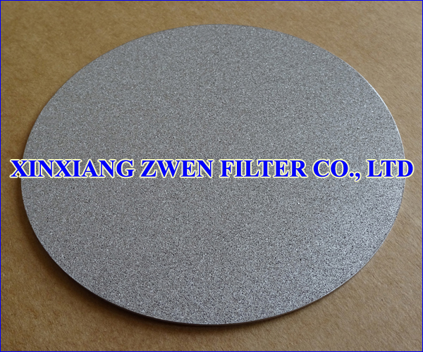Polymer_Extrusion_Device_Stainless_Steel_Powder_Filter_Disc.jpg
